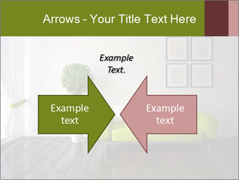 0000077132 PowerPoint Templates - Slide 90
