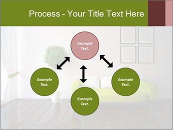 0000077132 PowerPoint Templates - Slide 91