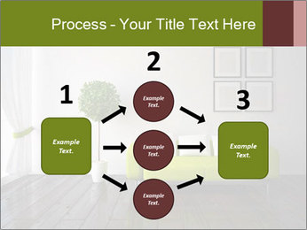 0000077132 PowerPoint Template - Slide 92