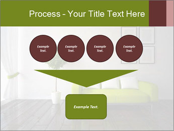 0000077132 PowerPoint Templates - Slide 93