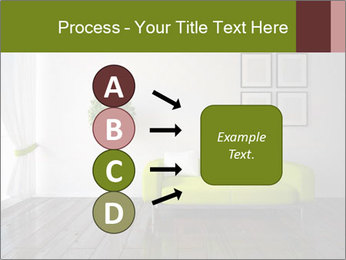 0000077132 PowerPoint Templates - Slide 94