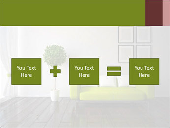 0000077132 PowerPoint Templates - Slide 95