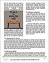 0000077132 Word Template - Page 4