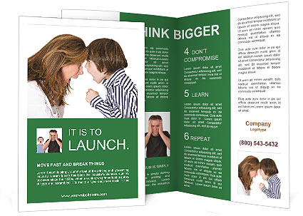 0000077133 Brochure Template