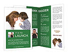 0000077133 Brochure Templates