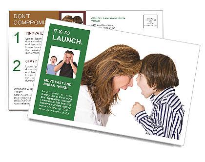 0000077133 Postcard Templates