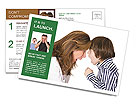0000077133 Postcard Template