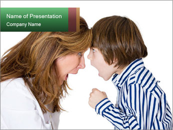 0000077133 PowerPoint Template - Slide 1