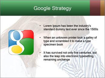 0000077133 PowerPoint Template - Slide 10