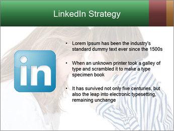 0000077133 PowerPoint Templates - Slide 12