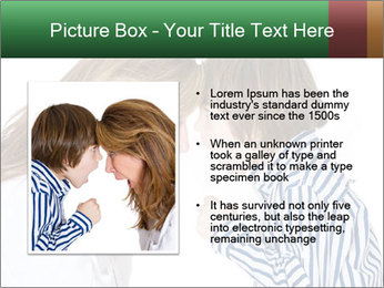 0000077133 PowerPoint Template - Slide 13