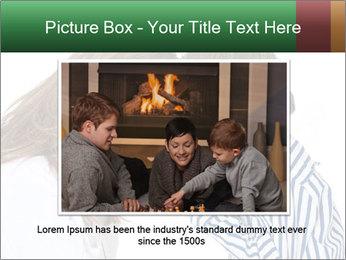 0000077133 PowerPoint Templates - Slide 16