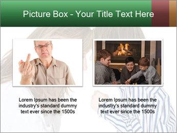 0000077133 PowerPoint Template - Slide 18