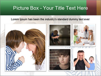 0000077133 PowerPoint Template - Slide 19