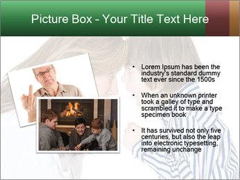0000077133 PowerPoint Template - Slide 20