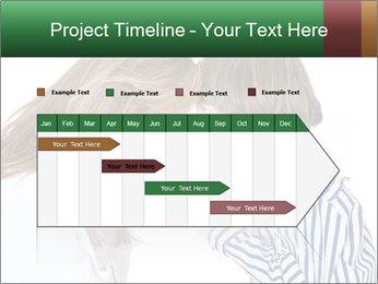 0000077133 PowerPoint Templates - Slide 25