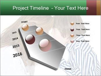 0000077133 PowerPoint Templates - Slide 26