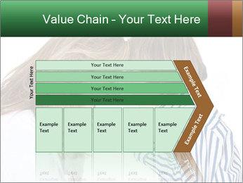 0000077133 PowerPoint Templates - Slide 27
