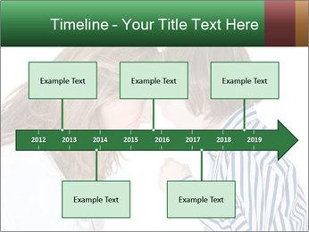 0000077133 PowerPoint Template - Slide 28