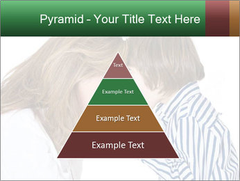 0000077133 PowerPoint Template - Slide 30