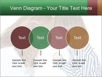 0000077133 PowerPoint Templates - Slide 32