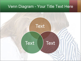 0000077133 PowerPoint Templates - Slide 33
