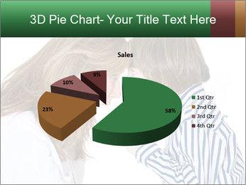 0000077133 PowerPoint Templates - Slide 35