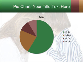 0000077133 PowerPoint Templates - Slide 36