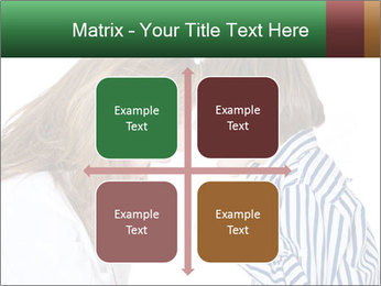 0000077133 PowerPoint Templates - Slide 37