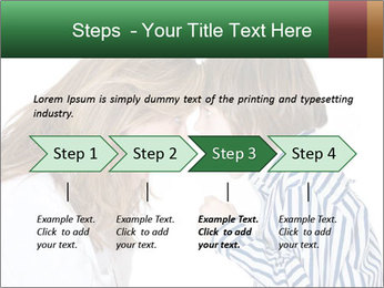 0000077133 PowerPoint Templates - Slide 4