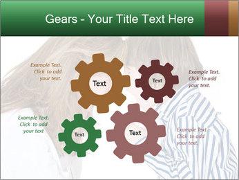 0000077133 PowerPoint Templates - Slide 47