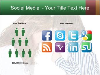 0000077133 PowerPoint Template - Slide 5