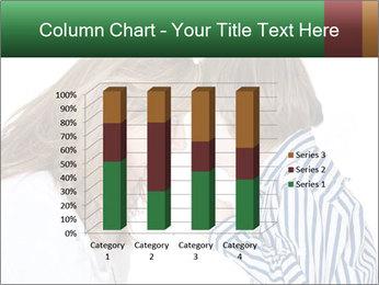 0000077133 PowerPoint Templates - Slide 50