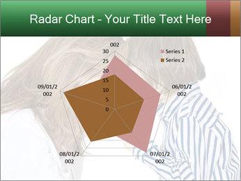 0000077133 PowerPoint Templates - Slide 51
