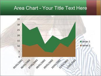 0000077133 PowerPoint Template - Slide 53