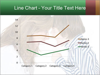 0000077133 PowerPoint Template - Slide 54