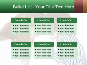 0000077133 PowerPoint Template - Slide 56