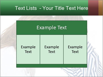 0000077133 PowerPoint Templates - Slide 59