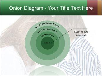 0000077133 PowerPoint Template - Slide 61