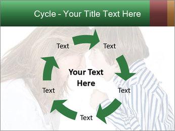 0000077133 PowerPoint Templates - Slide 62