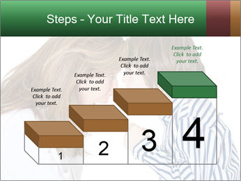 0000077133 PowerPoint Templates - Slide 64