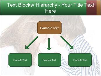 0000077133 PowerPoint Templates - Slide 69