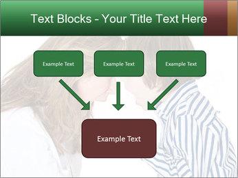 0000077133 PowerPoint Template - Slide 70