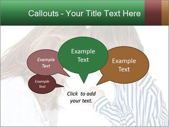 0000077133 PowerPoint Templates - Slide 73