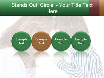 0000077133 PowerPoint Templates - Slide 76