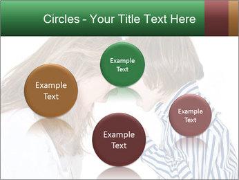 0000077133 PowerPoint Templates - Slide 77