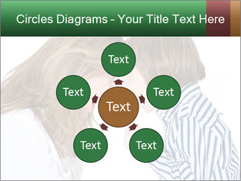 0000077133 PowerPoint Templates - Slide 78