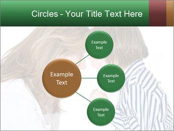 0000077133 PowerPoint Template - Slide 79
