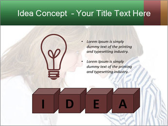 0000077133 PowerPoint Templates - Slide 80