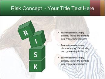0000077133 PowerPoint Template - Slide 81